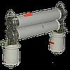 ПТ 1,1-10-31,5-12,5 У1 (Идрицкий завод высоковольтной аппаратуры)