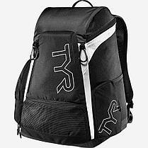 Рюкзак TYR Alliance 30L Backpack 001