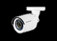 HIT 23 Уличная всепогодная видеокамера 4 в 1, 1080p с ИК подсветкой