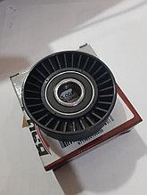 Ролик натяжителя ремня на VW Гольф 4, Пассат Б5, Шаран обьем 1.6-2.0, Шкода Октавия А4 с 1997-2004г обьем 1.6