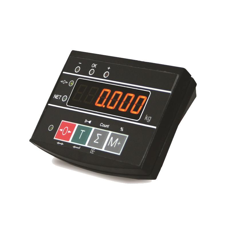 Весовой терминал А01/ТВ