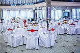 Оформление свадебных залов, фото 5