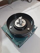 Ролик натяжителя обводной VW Гольф 4, обьем 1.4-1.6
