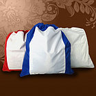 Текстиль для подарков и промо акций