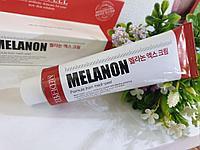 Крем от пигментации MEDI-PEEL Melanon X Cream 30 ml.