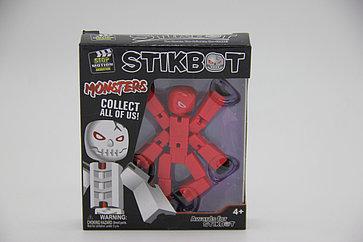 """Фигурка Stikbot """"Monsters"""""""