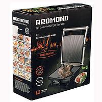 Гриль Redmond RGM-M800 SteakMaster, фото 3
