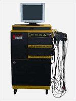 Автомастер АМ1-М -  современный диагностический комплекс