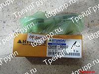 ZGAW-00007 Клапан (cartridge) Hyundai R480LC-9