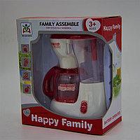 """Игрушка """"Кофеварка"""" Happy Family"""
