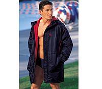 Куртка TYR Team Parka Jacket
