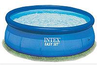 Бассейн Intex каркасный 244*76