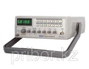 MATRIX MFG 8219A Функциональный НЧ генератор (3 МГц)