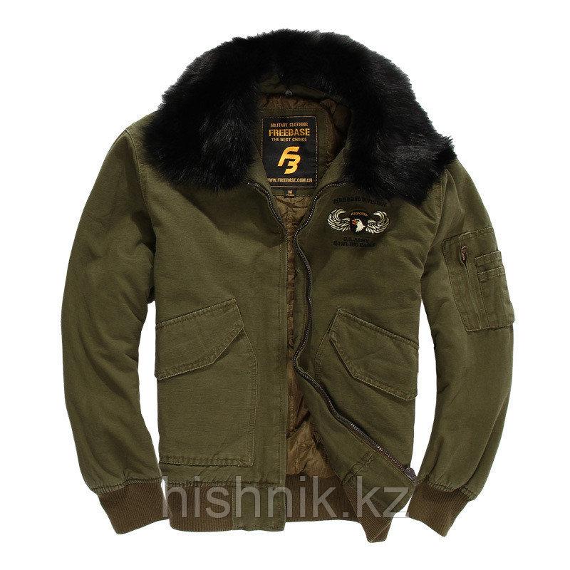 Куртка KIMSERE