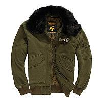 Куртка KIMSERE, фото 1