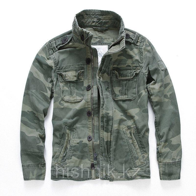 Куртка милитари М3