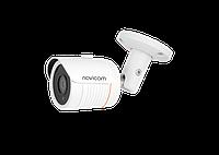 BASIC 23 Уличная всепогодная IP видеокамера 1080p с ИК подсветкой и мегапиксельным объективом