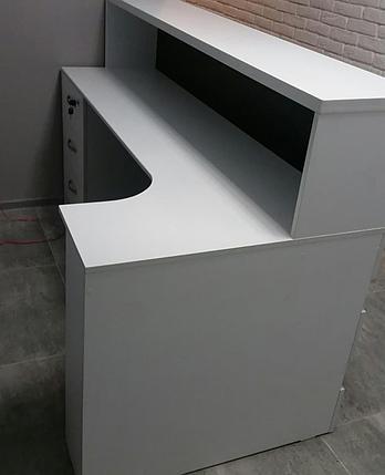 Стол ресепшн, фото 2
