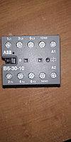 B6-30-10, 4 кВт, 12 А, 220 Вольт, фото 1