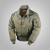 Куртка МА-1 бомбер