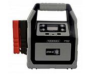 Профессиональное пусковое устройство нового поколения AURORA ATOM 40 profi (12/24В)