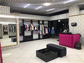Мебель для магазина, фото 2