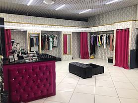 Мебель для магазина, фото 3
