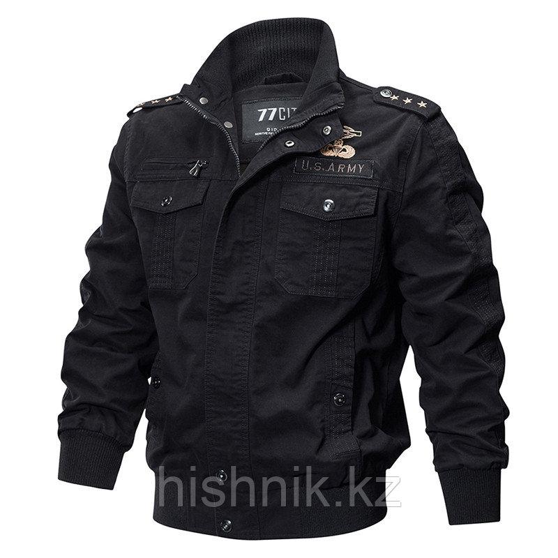 Куртка милитари М5