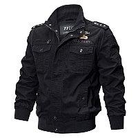 Куртка милитари М5, фото 1