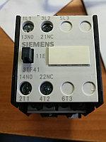 3TF41 11-0XM0, фото 1