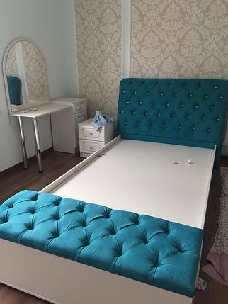 Мебель для спальни, фото 2