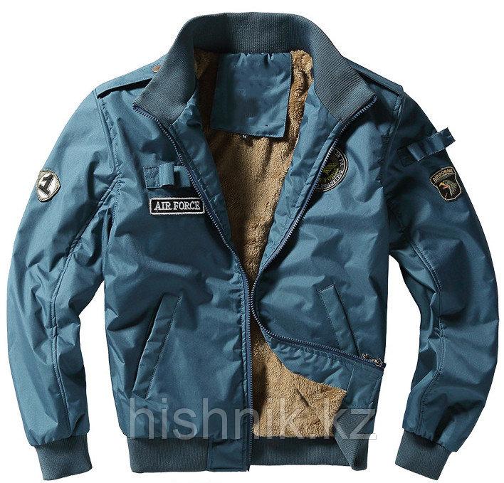 Куртка пилотов МА1