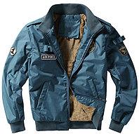 Куртка пилотов МА1, фото 1