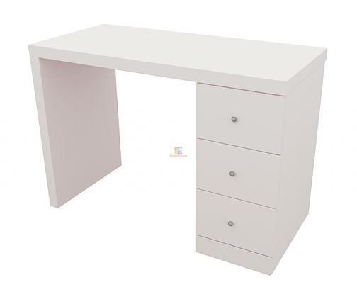 Компьютерный стол, фото 2