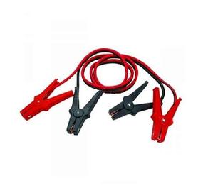 Пусковые кабели