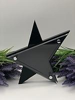 Бизнес статуэтка звезда