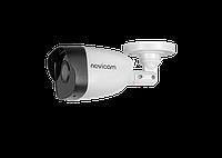 PRO 23 Уличная всепогодная IP видеокамера 1080p Mpix с ИК подсветкой и мегапиксельным объективом