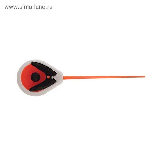 Удочка зимняя «Пирс» Балалайка Классика, L=140 мм (БК)