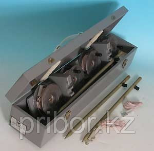 Комплект принадлежностей П4126 к измерителю сопротивления заземления Ф4103-М1