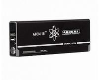 Профессиональное пусковое устройство нового поколения AURORA ATOM 18 EVOLUTION, фото 1