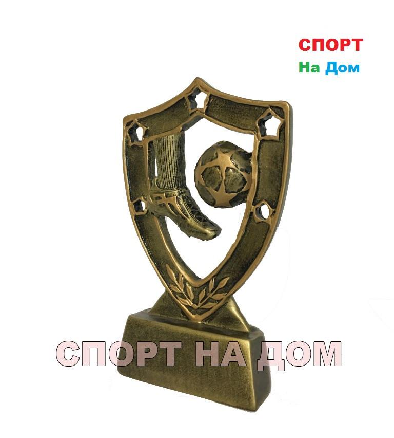 """Сувенир """"Кубок лучшему игроку"""""""