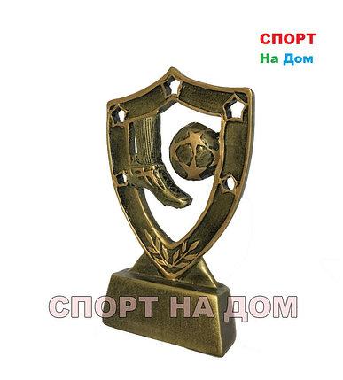"""Сувенир """"Кубок лучшему игроку"""", фото 2"""