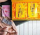 """Лечебные женские тампоны """"Kang Mei Bao Luo Dan"""", фото 3"""