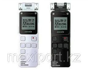 Диктофон Cenix vr-n505 4gb цифровой (корея)
