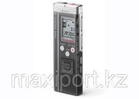Диктофон Panasonic Us570 1gb