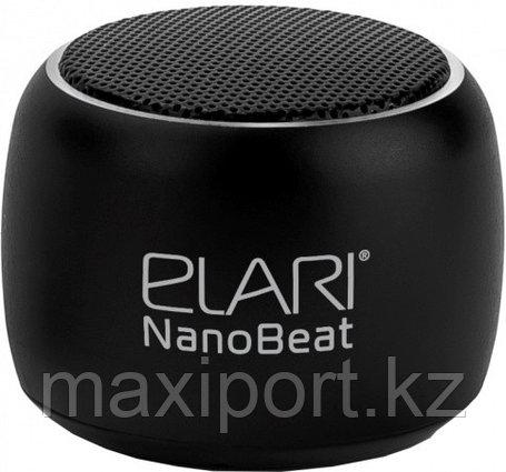Elari nano beat колонка, фото 2