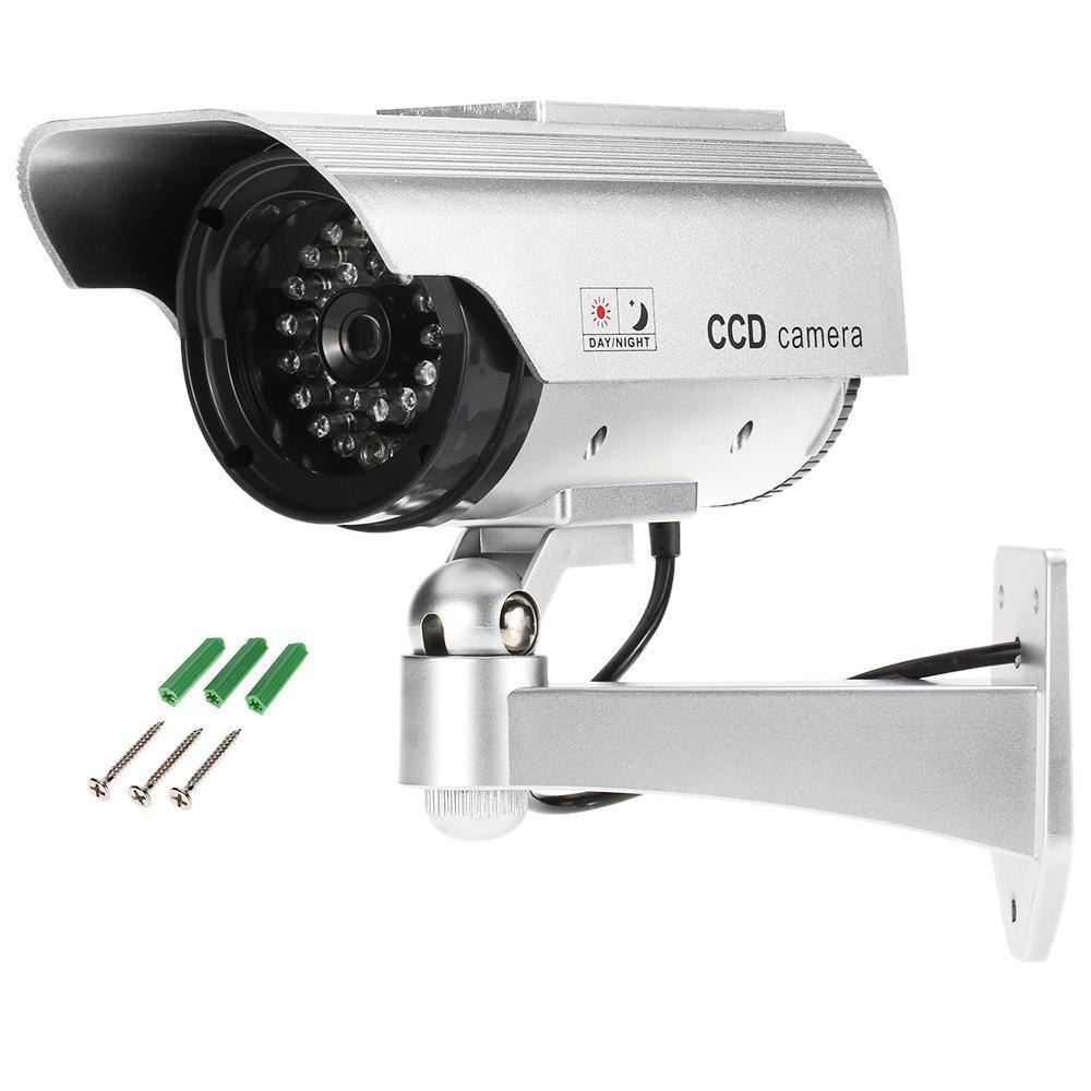 Видеокамера-муляж