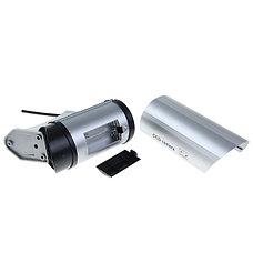 Видеокамера-муляж, фото 3