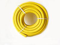 300 PSI желтый шланг / 300 PSI yellow air hose