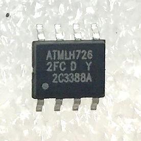 Транзистор ATMLH726